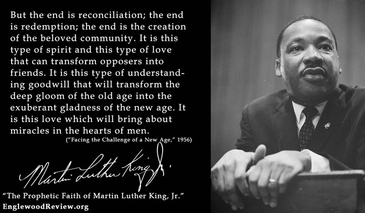 MLK-Quote1