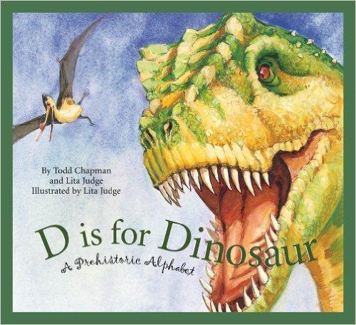 disfordinosaur