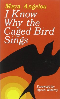 cagedbirdangelou