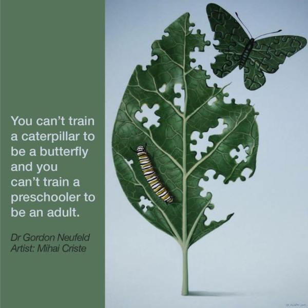 caterpillar_preschooler