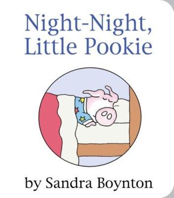 nightnightpookie