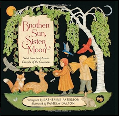 brothersunsistermoon