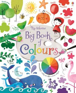 bigbookcolors
