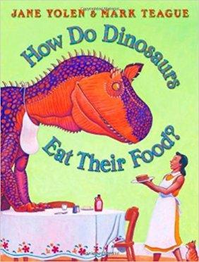 dinosaursfood
