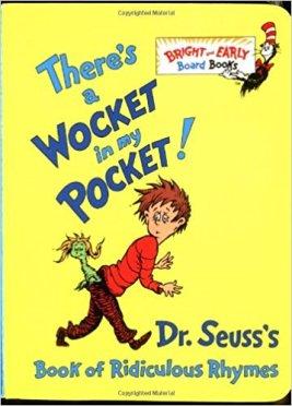 wocketpocket